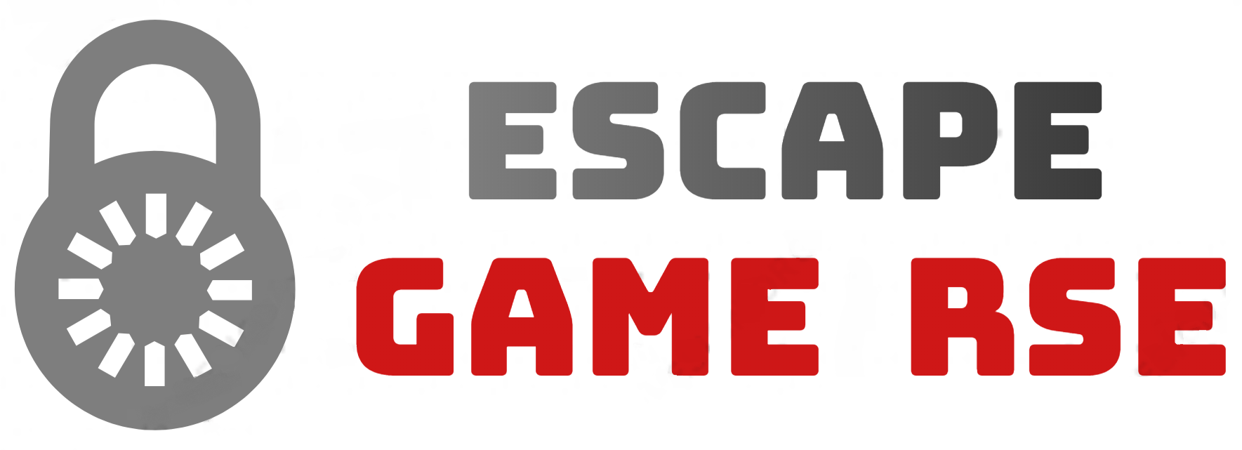Escape Game RSE